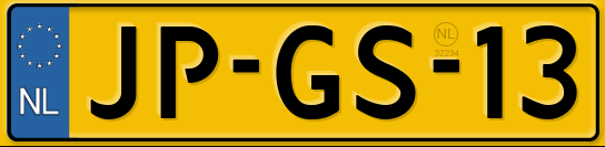 JPGS13 - S 420 coupe